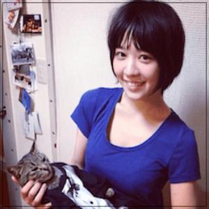 吉谷彩子の画像 p1_22