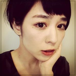 吉谷彩子の画像 p1_4