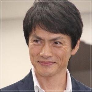松村雄基と氷川きよしがフライデーで熱愛?今現在は破局?【画像】