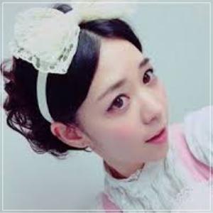 吉谷彩子の画像 p1_25