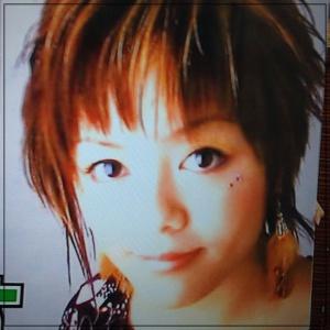 TAKAHIRO 妹