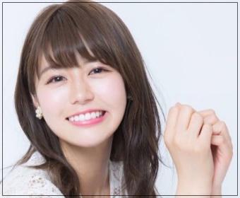 【炎上】準ミス青学・井口綾子の自演、彼氏、3P、売名疑惑まとめ