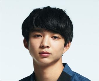 鈴木仁 (俳優)の画像 p1_16