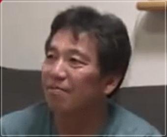 浅野拓磨 父