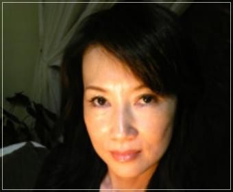 健太郎 母