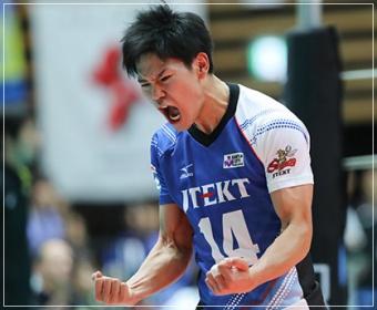 西田有志の画像 p1_1