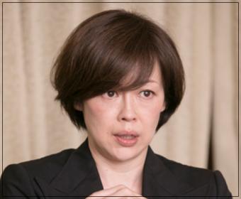 中田久美の画像 p1_30