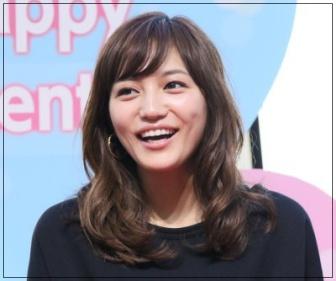 川口春奈 22歳