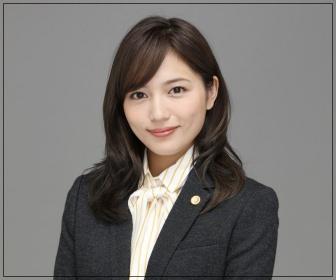 川口春奈 24歳
